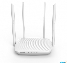 Router Wi-Fi Tenda F9 600Mbps